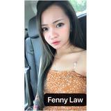 fennylaw96