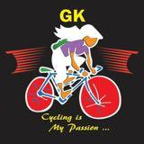 gkcycle