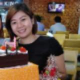 joeyjong324