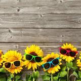 sunflower_house