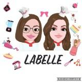 labellepastries