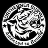 northernerbundle