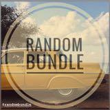 randombundle