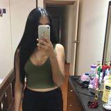 rao_neha