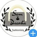 samdacosta019