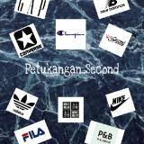 petukangan_second