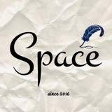 spacetw