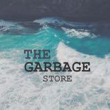 thegarbage.store