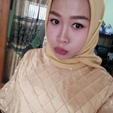 vianitamega_