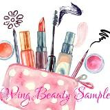 wingbeautysample