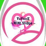 yuyune.sh0ps