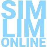 simlimonline.com