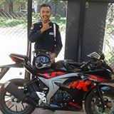 ahmad_vicky86