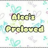 alee_preloved