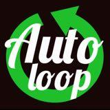 autoloopcaraccesories