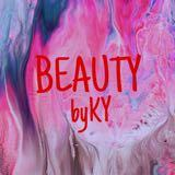 beautybyky