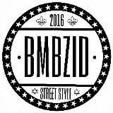 bmbzid