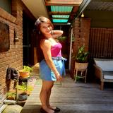 cassandra.marie5