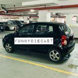 funnydiecast