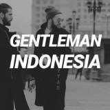 gentleman.indonesia