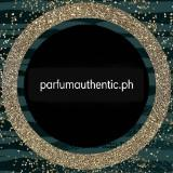 parfumauthentic.ph