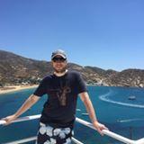 kyriakos_plags