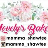 mamma_shawtee