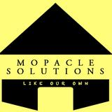 mopaclesolutions