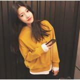 janice_22