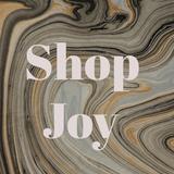 shopjoymnl