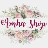 stuffshop_amha