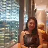 xinyingphiong