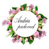 andriapreloved