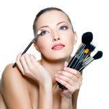 makeupbrushfacory