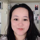 anna_hqy