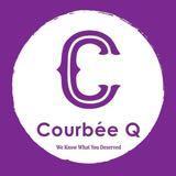 courbee_q