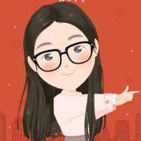daygo_farina