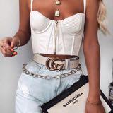 fashionbysteph