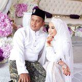 haliza_zain