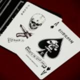 joker_ace