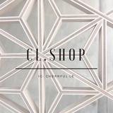clshop.tw