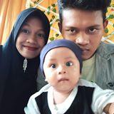 lia_kusniawan