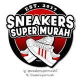 sneakersupermurah