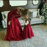 miss_faraa