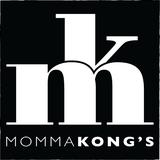 mommakongs
