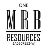 mrb_resources