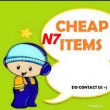 n7_cheap_items