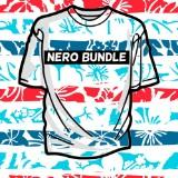 nero__bundle