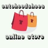 ontohoodshoes