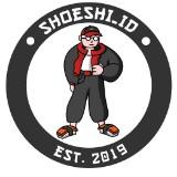 shoeshi_id